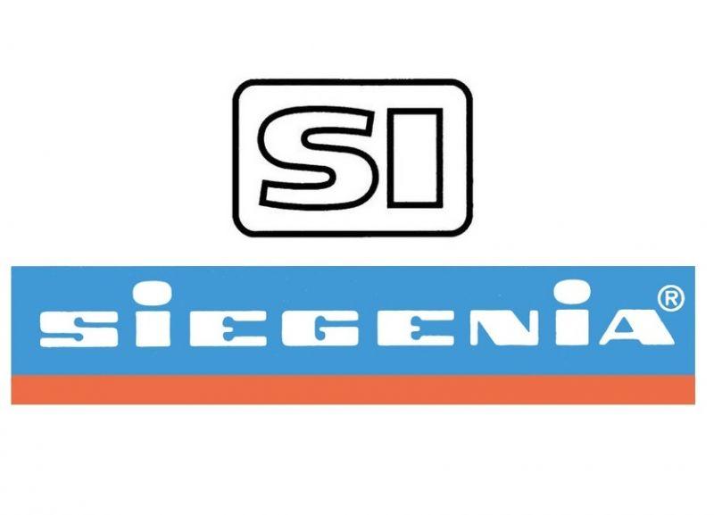 SI Siegenia Kippschliessblech A1940