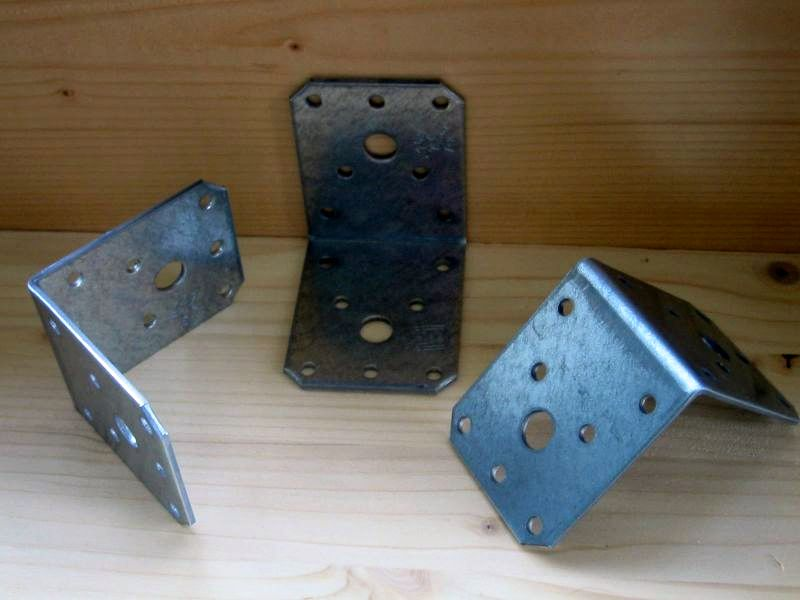 KORLOY CCGT09T308  Wendeplatten 10 St Aluminium Drehen