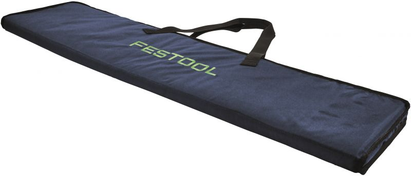 Transport Tasche FSK670-BAG