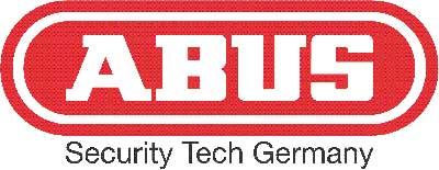 ABUS Sicherheit