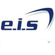 E.I.S. Beschaffungs- und Marketing GmbH & Co. KG